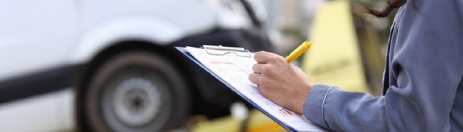 Comprehensive Guide On Motor Vehicle Accident Laws, Claims And Insurance