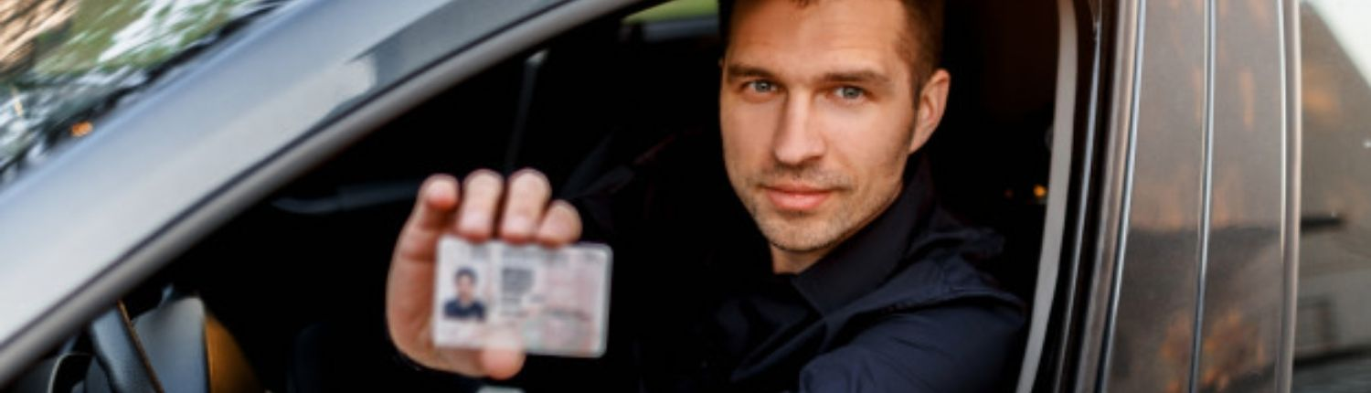 Steps To Renew Your Driving License In Australia After It's Expired