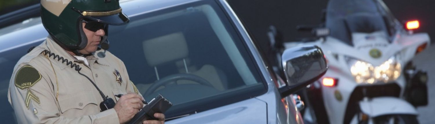 Know About The Criminal Law Against Motors Vehicle Theft In Australia